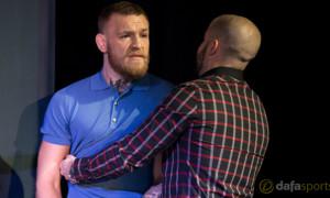 UFC-202-McGregor-Diaz