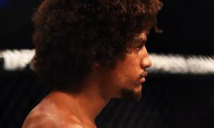 UFC-Fight-Night-92-Rodriguez-vs-Caceres