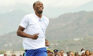 Usain-Bolt-Athletic-Olympic