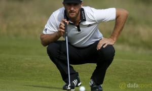 Dustin-Johnson-Tour-Championship-Golf