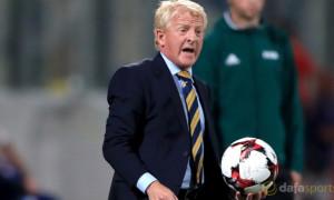 Gordon-Strachan-Scotland-2018-World-Cup