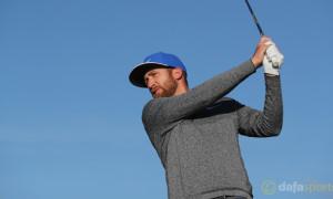 Kevin-Chappell-Golf-Deutsche-Bank-Championship