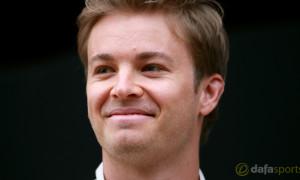 Nico-Rosberg-Mercedes-F1-Malaysian-Grand-Prix-2016