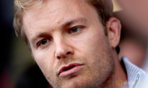 Nico-Rosberg-Mercedes-Singapore-Grand-Prix