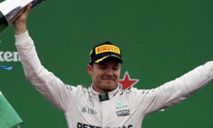 Nico-Rosberg-Singapore-GP-F1