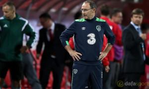Republic-of-Ireland-boss-Martin-O-Neill