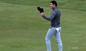Rory-McIlroy-Tour-Championship-Golf