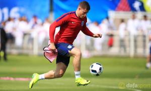 Ross-Barkley-England-2018-World-Cup-Everton
