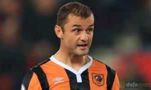 Shaun-Maloney-Hull-City