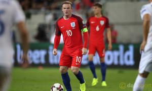 Wayne-Rooney-England-2018-World-Cup