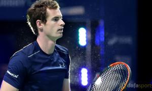 Andy-Murray-2017-Davis-Cup-Tennis