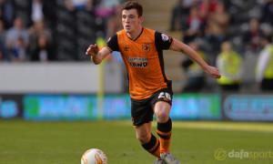 Andy-Robertson-Hull-City