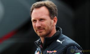 Christian-Horner-United-States-Grand-Prix-Red-bull-F1