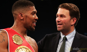 Eddie-Hearn-Boxing