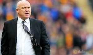 Hull-City-manager-Mike-Phelan