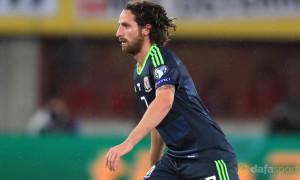 Joe-Allen-Wales-2018-World-Cup-qualifiers
