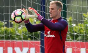 Joe-Hart-England-goalkeeper-World-Cup-qualifier