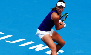 Johanna-Konta-China-Open-Tennis