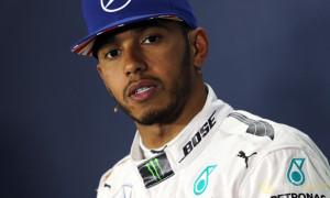 Lewis-Hamilton-Mercedes-F1