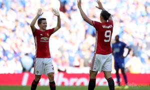 Manchester-United-Zlatan-Ibrahimovic-and-Ander-Herrera