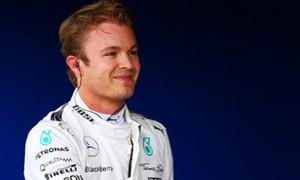 Mercedes-Nico-Rosberg-F1