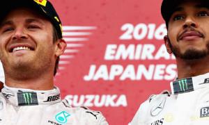 Mercedes-Nico-Rosberg-Japanese-Grand-Prix
