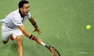 Roberto-Bautista-Agut-ATP-Shanghai