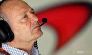 Ron-Dennis-McLaren-F1