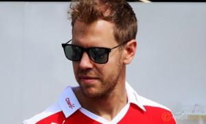 Sebastian-Vettel-Ferrari-United-States-GP