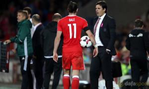 Wales-boss-Chris-Coleman-2018-World-Cup