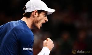 Andy-Murray-ATP-Paris-Masters