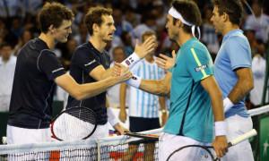Argentina-Davis-Cup-Juan-Martin-del-Potro