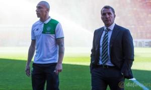 Celtic-captain-Scott-Brown-Scotland