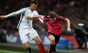Eric-Dier-England-2018-World-Cup-qualifying