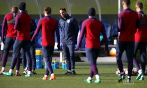 Gareth-Southgate-England-2018-World-Cup-qualifiers