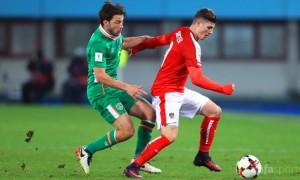 Harry-Arter-Republic-of-Ireland-2018-World-Cup-in-Russia