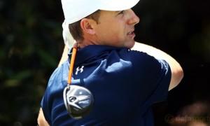 Jordan-Spieth-Australian-Open-Golf