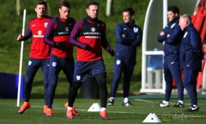 Wayne-Rooney-England-2018-World-Cup-qualifier