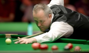 John-Higgins-Snooker-UK-Championships
