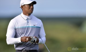 Tiger-Woods-World-Challenge-Golf
