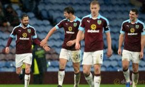 Burnley-midfielder-Steven-Defour