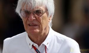 F1-supremo-Bernie-Ecclestone-Constructors-Championship