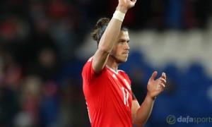Gareth-Bale-Wales