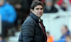 Middlesbrough-manager-Aitor-Karanka
