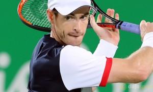 Andy-Murray-Tennis-Davis-Cup
