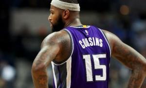 DeMarcus-Cousins-Sacramento-Kings-NBA