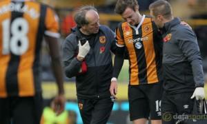 Hull-City-striker-Will-Keane