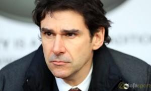 Middlesbrough-coach-Aitor-Karanka