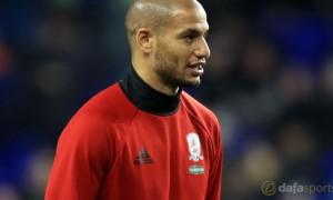 Middlesbrough-midfielder-Adlene-Guedioura