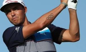 Rickie-Fowler-Honda-Classic-PGA-Tour
